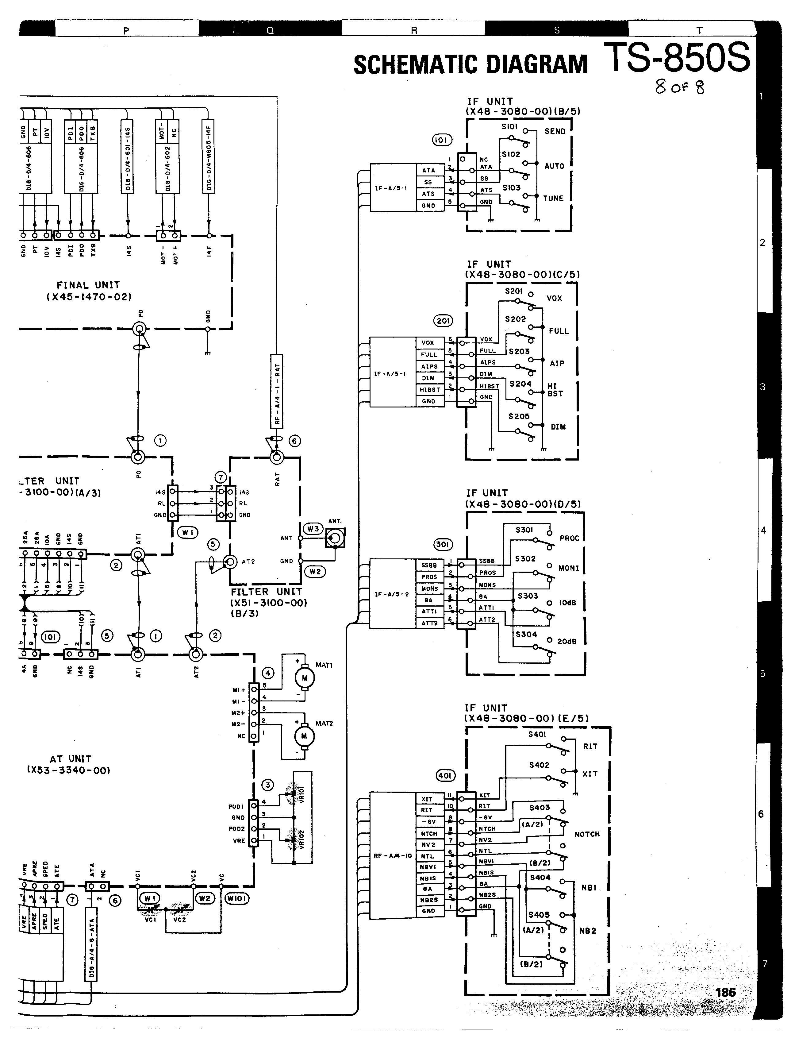 Index of /~tree/TS850Manual