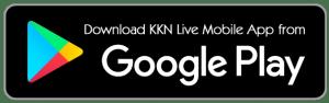 Dowwnload KKN Live Mobile App