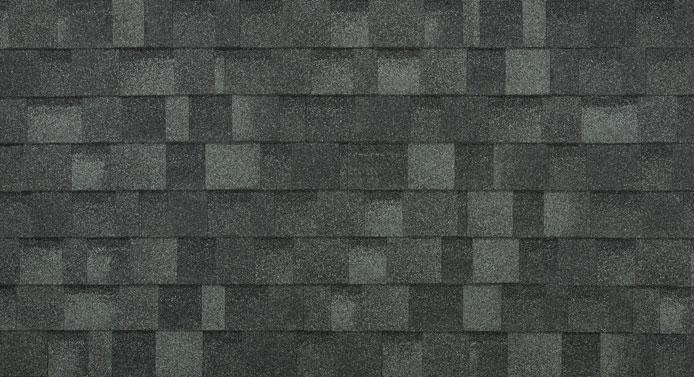 3d Slate Effect Wallpaper Kk Roofing Iko Cambridge Shingle Colors