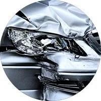 Southeast Missouri Personal Injury Attorneys Missouri