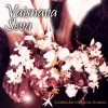 Vaisnava Seva Album in the cloud!