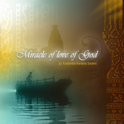 booklet-miracle-of-love-of-god