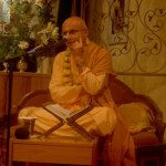 Caitanya caritamtra 5.67 – Mood of a Personal Attendant