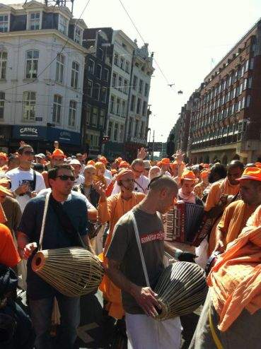 queensday12