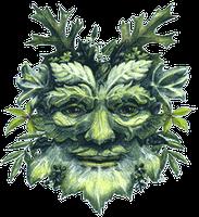 Green Man.trans_