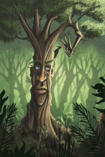 tree_man_3.img_assist_custom
