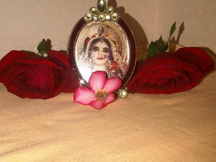 10 December - Mayapur (2)