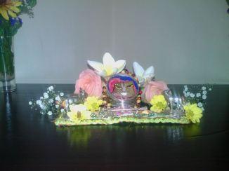 20 April - CPT - SA (1)
