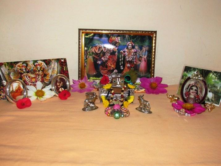 20 December - Maypur (3)