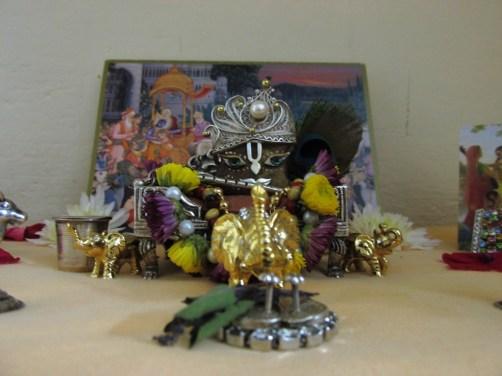 22 December - Mayapur (5)