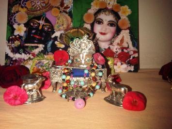 3 December - Mayapur (3)