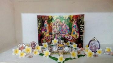 May 2016 - Coimbatore (1)