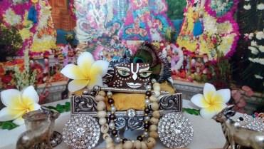 May 2016 - Coimbatore (3)