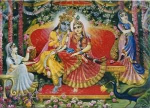 radha-syama-lalita-visakha