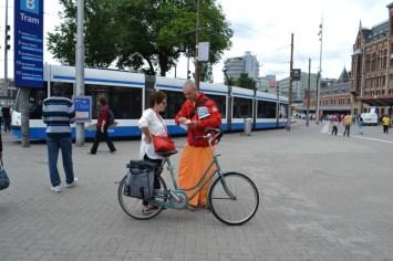 Harinam Amsterdam