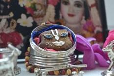 Home Program Gita Govinda