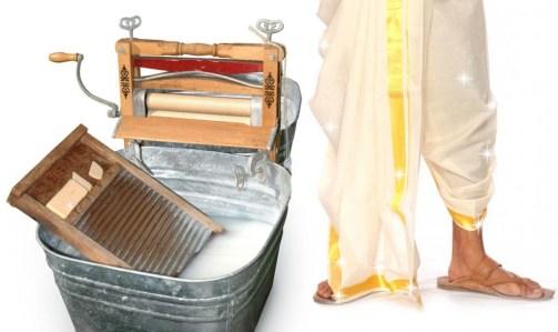 dhauta-dhoti-wash sparkles