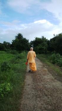 Mayapur_September2014 (4)