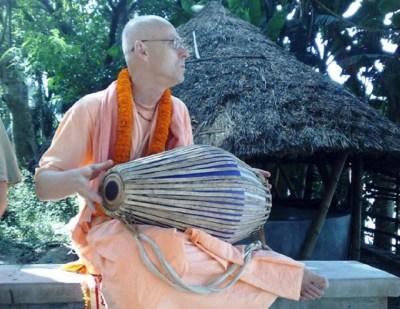 Mayapur_2009_31