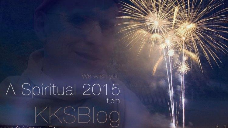 kksblog-2015-wishes