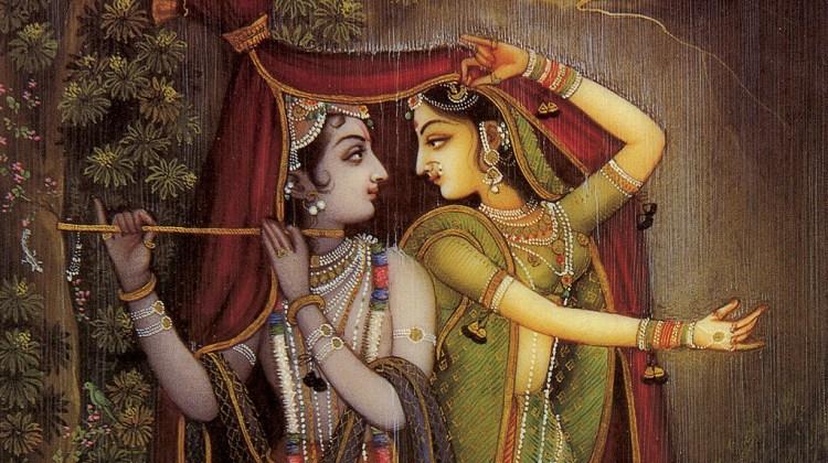 Radha_Krishna