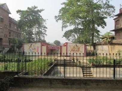 mayapur dec (7)