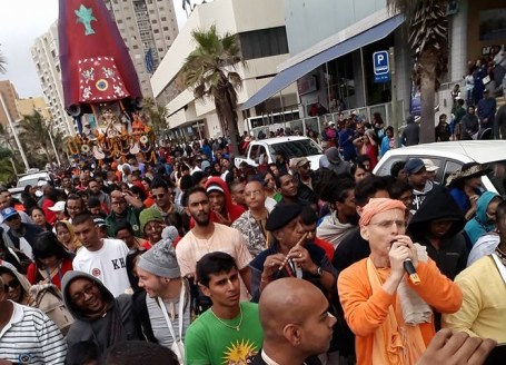 Durban_RY_2017 (21)