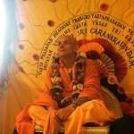Vyasa-puja Festival 2017 – Part 2
