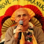 Vyasa-puja Lecture: This is my request to you