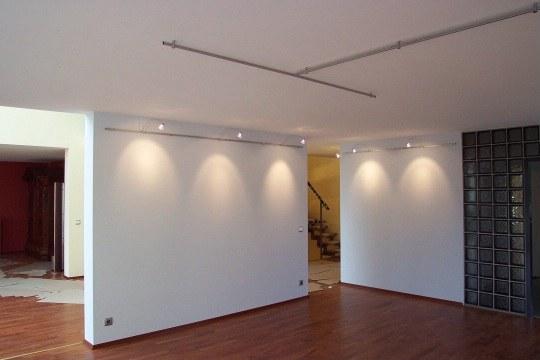 Beleuchtung Schienensystem 81 wohnzimmer beleuchtung