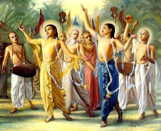 Romantic Radha Krishna Wallpaper Hd Krishna Kadamba Kanana Swami Website