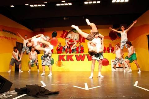 kkwv18-2-12-505