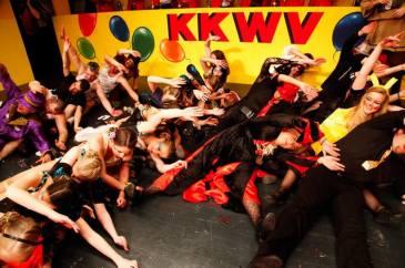 kkwv18-2-12-teil2-131