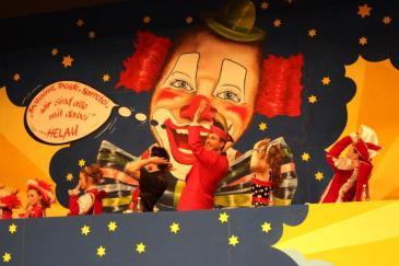 karneval-109