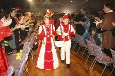 karnevalwesterburg-053
