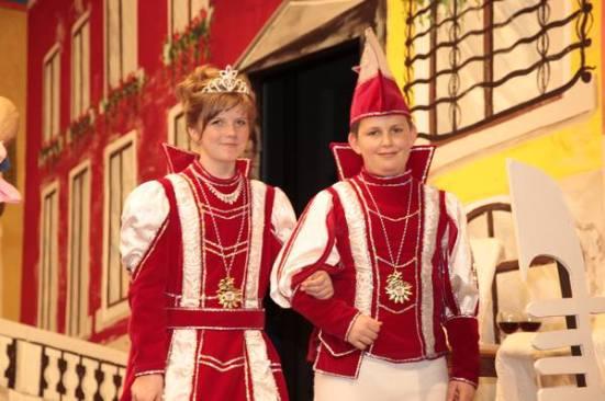 karnevalwesterburg13-2-10-092