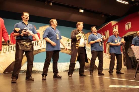 karnevalwesterburg13-2-10-094