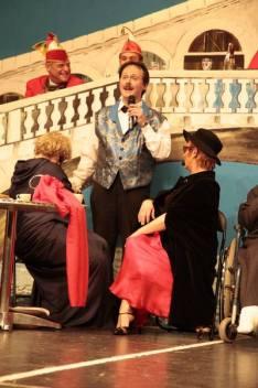 karnevalwesterburg13-2-10-121