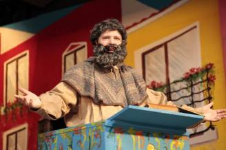 karnevalwesterburg13-2-10-181