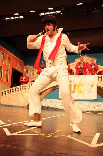 karnevalwesterburg13-2-10-288