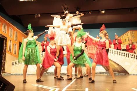 karnevalwesterburg13-2-10-311
