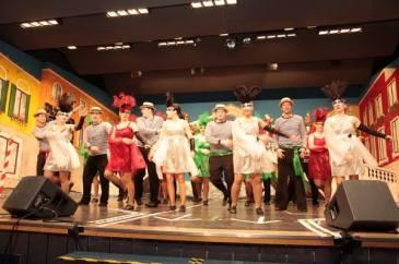 karnevalwesterburg13-2-10-335