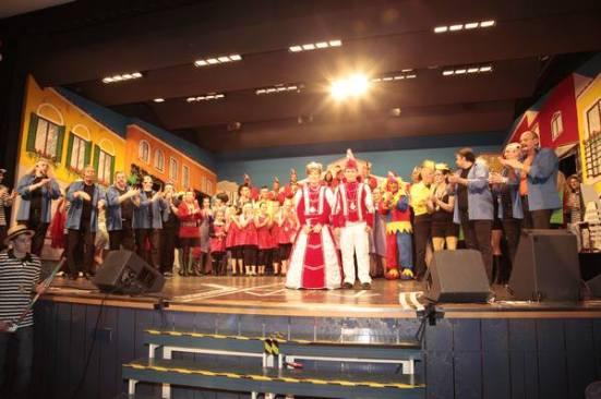 karnevalwesterburg13-2-10-372