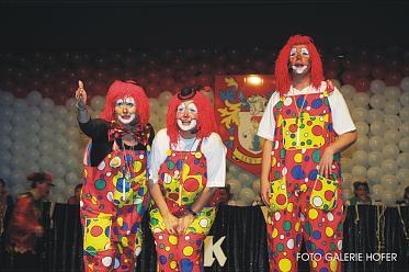 kinderkarneval05_clown_s
