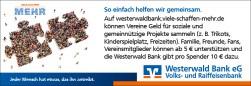 wwbank