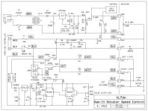 [WRG4083] Cde Ham Rotor Wiring Diagram