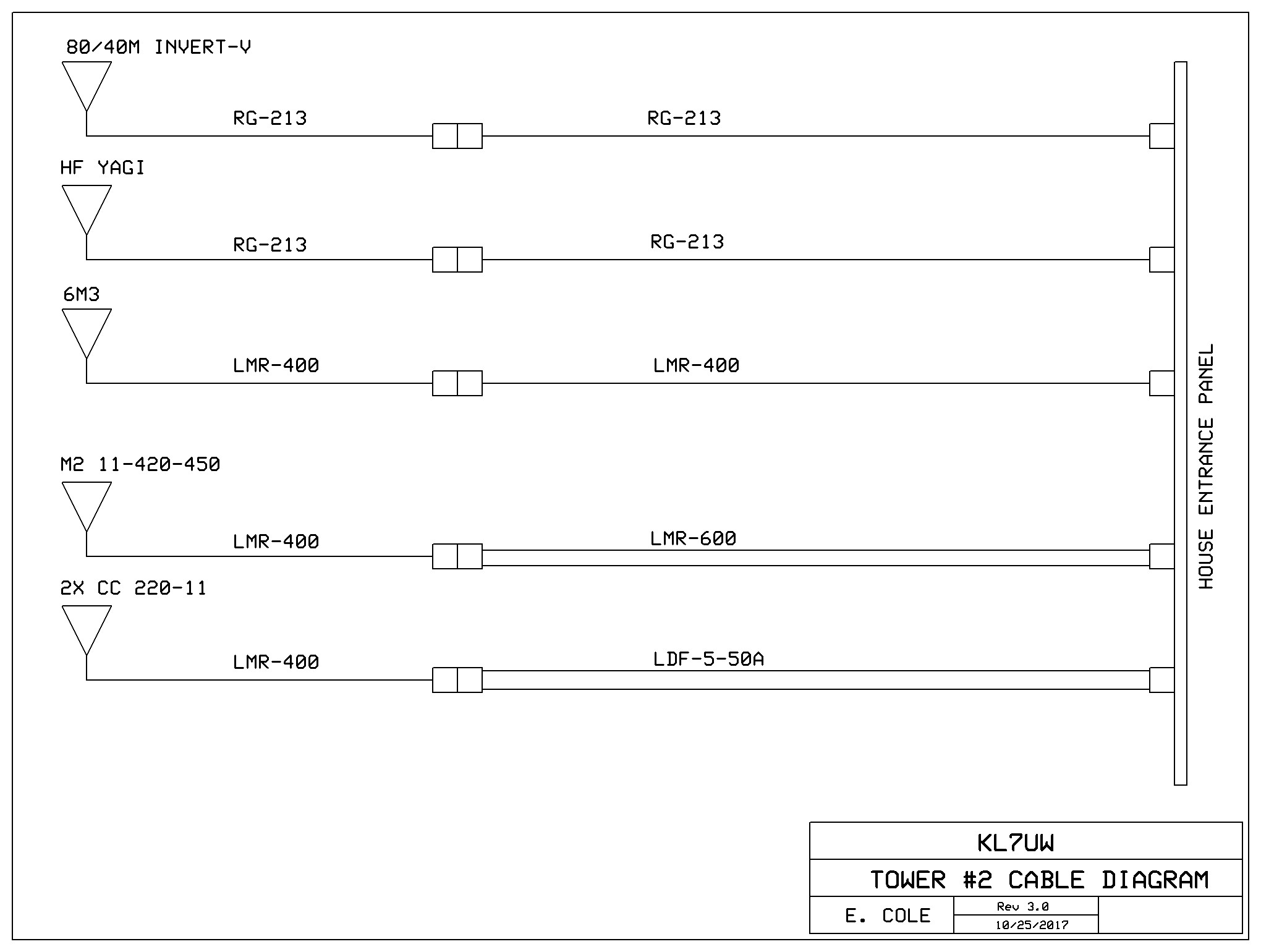 goodman pump heat diagram wiring gph1324h21ac