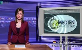 Krim/USA: Taktisch zu neuen Kriegsgründen