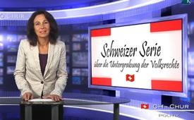 Intro zur Schweizer Serie über die