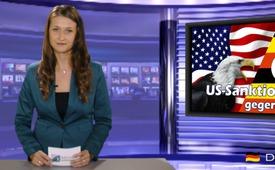 US-Sanktionen gegen Uganda